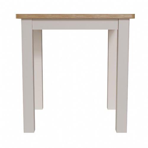 Cranleigh Dining Tables